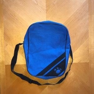 Build A Bear Crossbody Bag